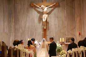 Image result for sacrament of marriage